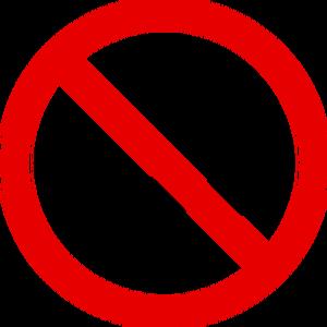 Clipart quit image free download 194 clipart quit smoking | Public domain vectors image free download