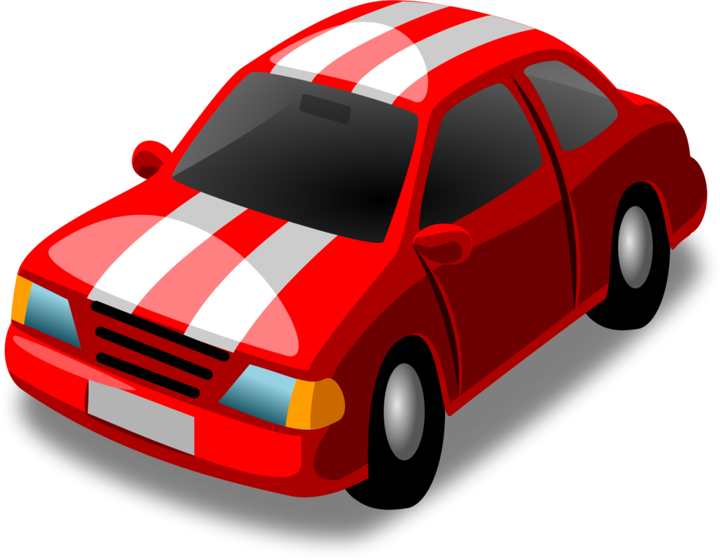Collection Car Clipart Images (50 Images) - Free Clipart Graphics ... free download