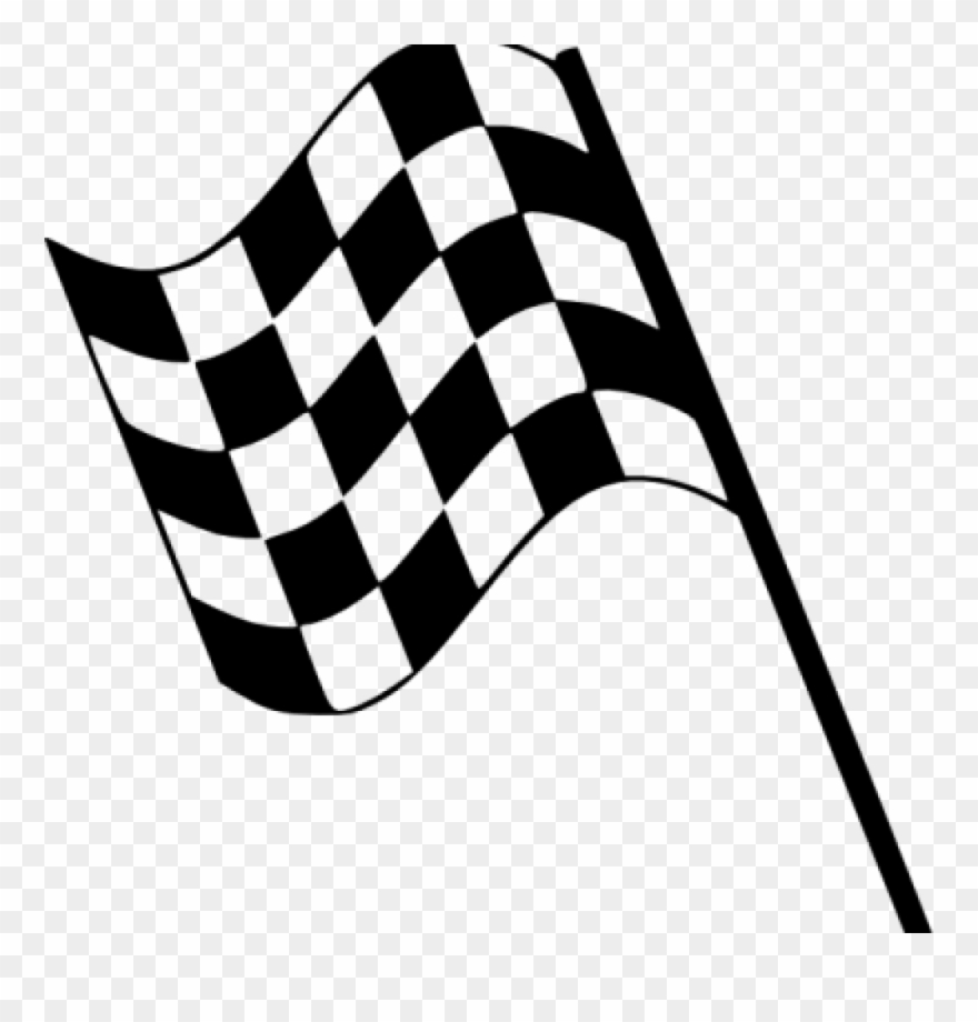 Clipart racer clip freeuse Racing Flags Clipart Download Racing Flag Free Png - Checkered Flag ... clip freeuse