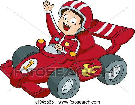 Clipart racer clipart free library Car racer clipart 2 » Clipart Portal clipart free library