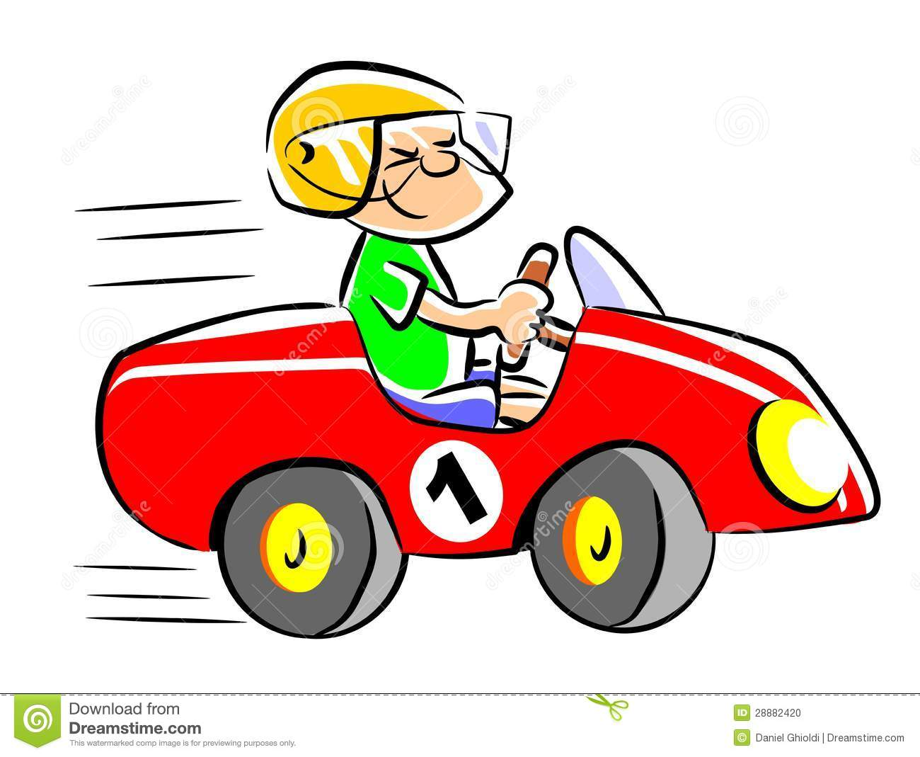 Clipart racer graphic royalty free library Animated Race Car Clipart   Free download best Animated Race Car ... graphic royalty free library