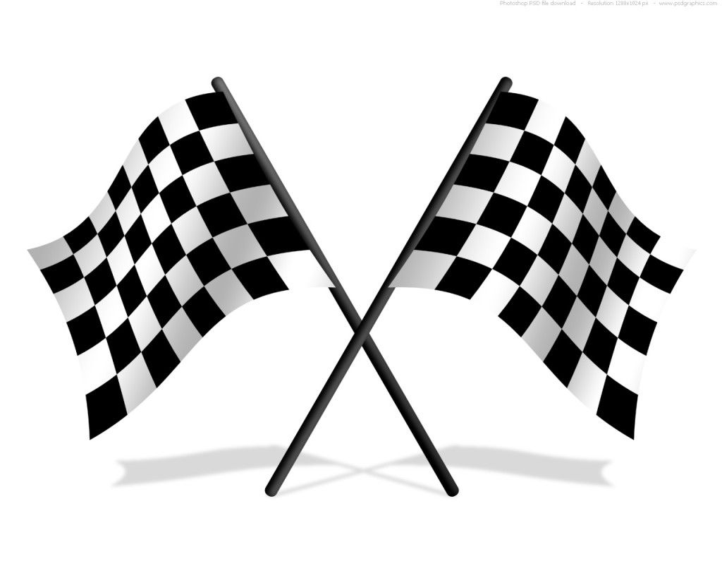 Racing flags clipart clip art transparent download Nascar flags clipart clipartfest 3 | Racing Theme | Dirt racing ... clip art transparent download