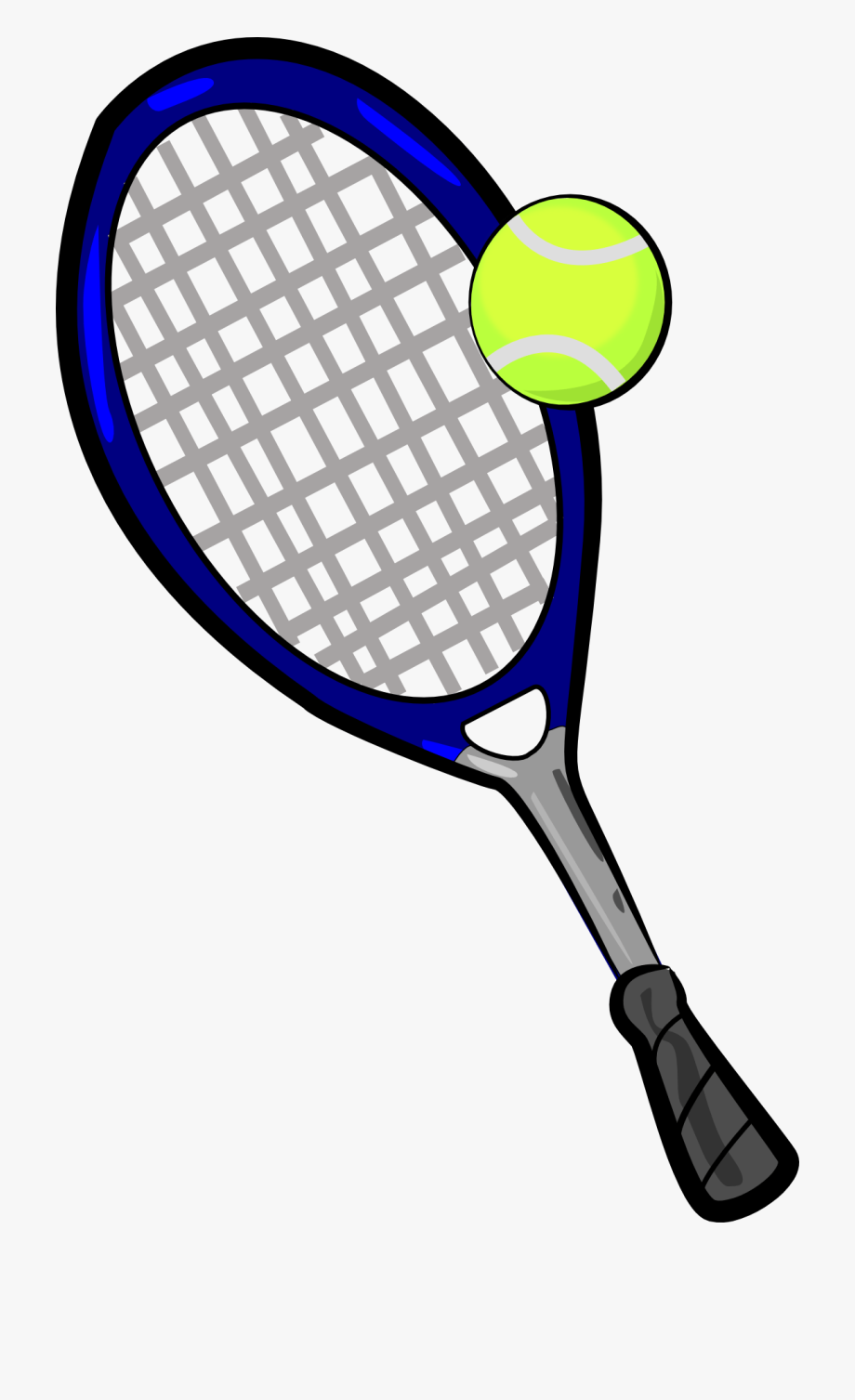 Free tennis cliparts clip art transparent download The Totally Free Clip Art Blog - Tennis Ball And Racket Clip Art ... clip art transparent download