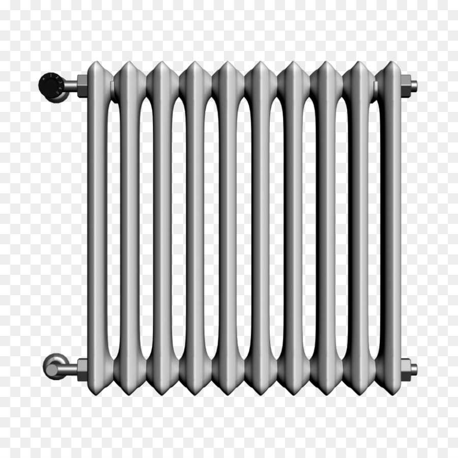 Radiator pictures clipart clipart freeuse download Product, Line, Font, transparent png image & clipart free download clipart freeuse download