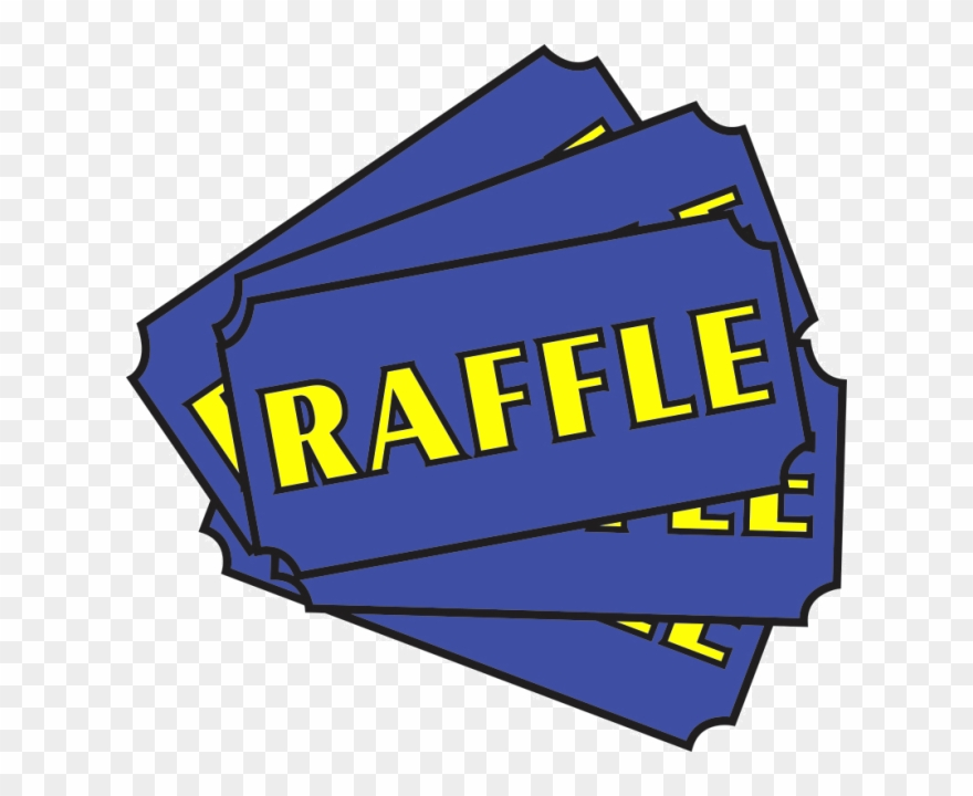 Clipart raffle jpg freeuse stock Clip Art Raffle Ticket - Png Download (#1757778) - PinClipart jpg freeuse stock