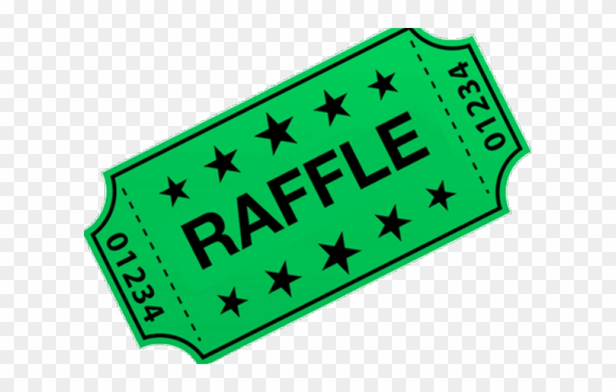 Clipart raffle vector free library Gift Clipart Raffle Prize - Png Download (#3001658) - PinClipart vector free library