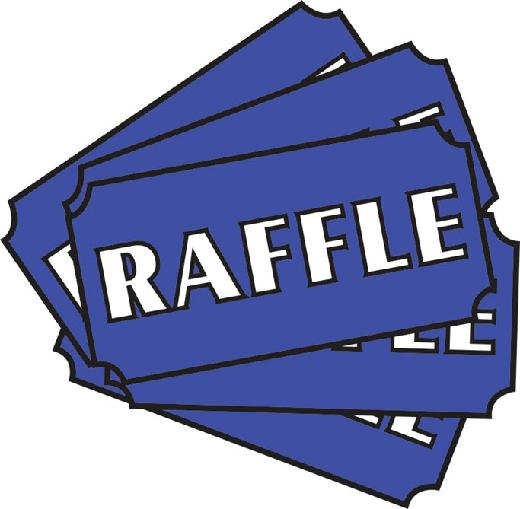 Clipart raffle drawing picture transparent Raffle Word Cliparts - Cliparts Zone picture transparent