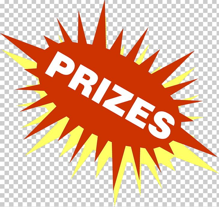 Raffle prizes clipart image transparent Prize Raffle Drawing Donation PNG, Clipart, Area, Award, Brand, Clip ... image transparent