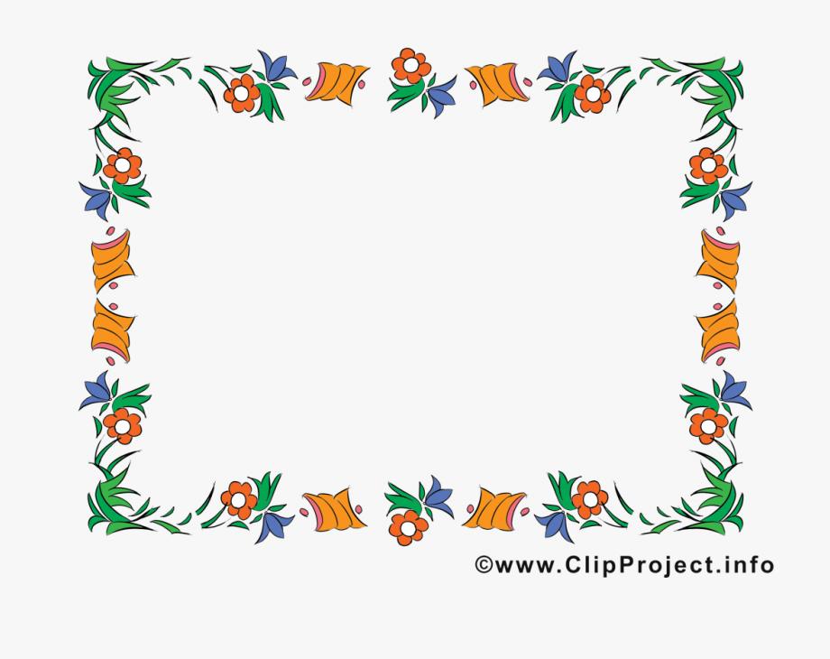 Clipart rahmen svg freeuse stock Rahmen Clipart Kostenlos, Cliparts & Cartoons - Jing.fm svg freeuse stock