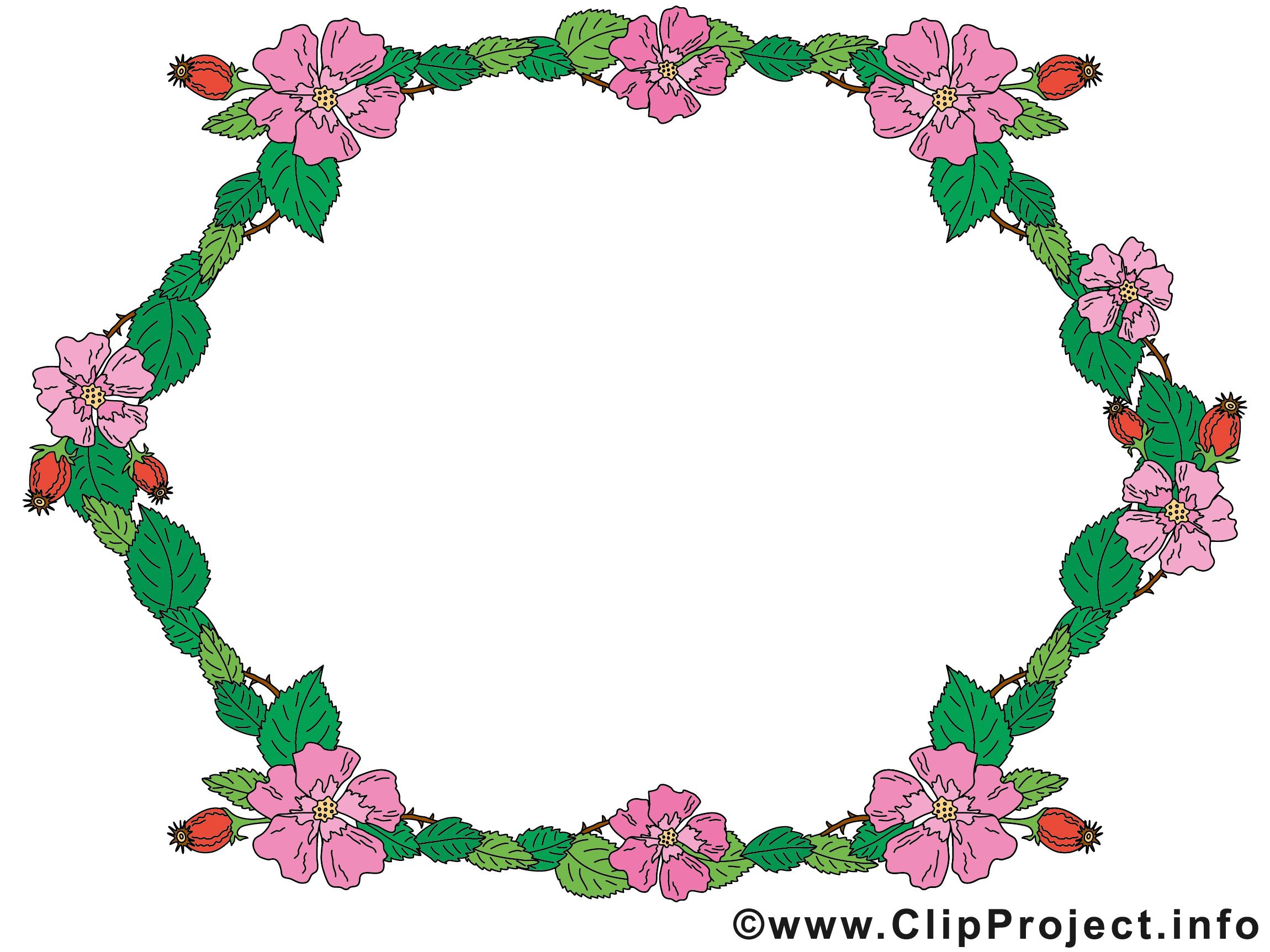 Clipart rahmen geburtstag clip stock Rahmen Bilder, Cliparts, Cartoons, Grafiken, Illustrationen, Gifs ... clip stock