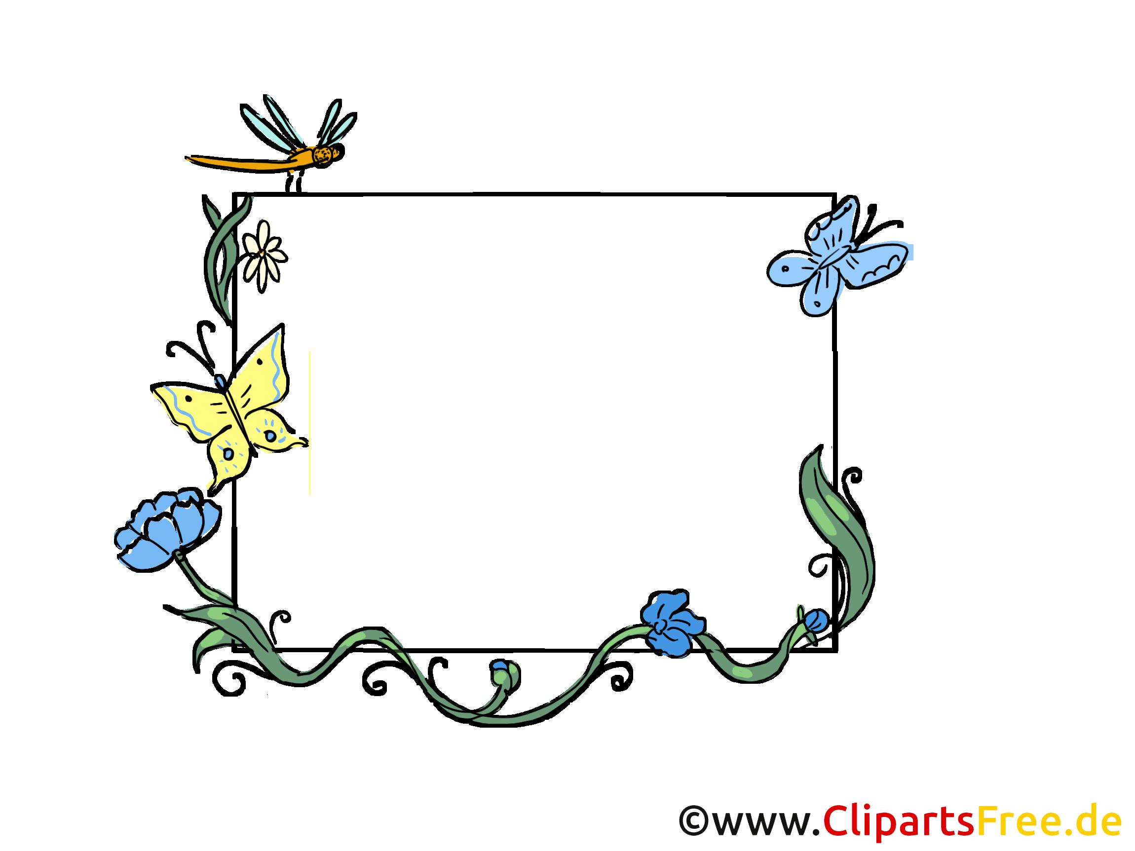 Einladung geburtstag clipart clip art royalty free Rahmen Bilder, Cliparts, Cartoons, Grafiken, Illustrationen, Gifs ... clip art royalty free