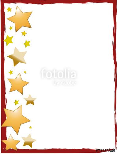 Clipart rahmen weihnachten jpg stock Rahmen weihnachten clipart 2 » Clipart Station jpg stock