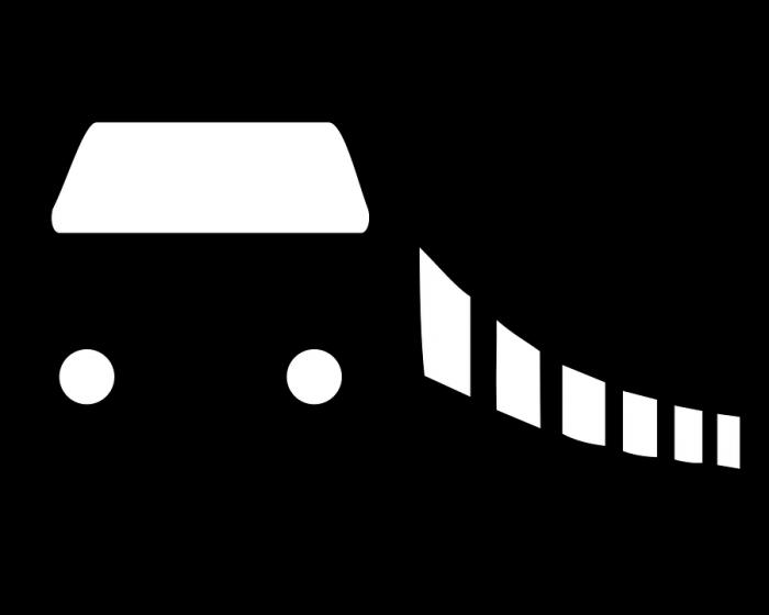 Clipart railway vector transparent stock Railway Clipart Png Vector, Clipart, PSD - peoplepng.com vector transparent stock