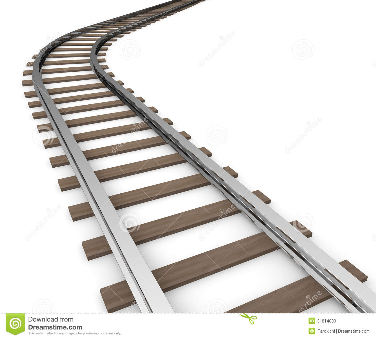 Clipart railway svg free stock Railway clipart 5 » Clipart Station svg free stock