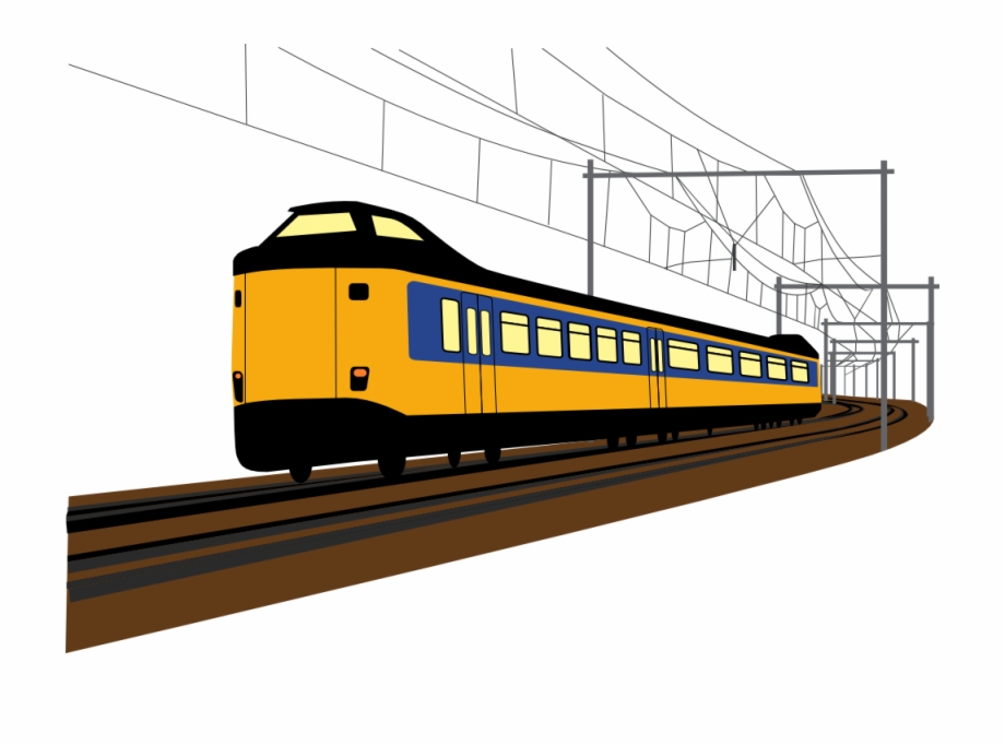 Clipart railway svg free library Train Driver Clipart Free Clipart Images - Rail Transport Clipart ... svg free library