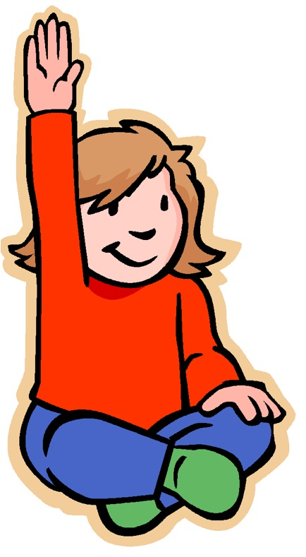 Clipart raise your hand picture Raise Your Hand Clipart Lovely Clip Art Outstanding 0 | www ... picture