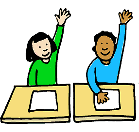 Clipart raise your hand image stock Free Raise Hand Cliparts, Download Free Clip Art, Free Clip Art on ... image stock