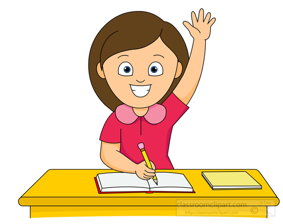 Student raising hand carpet in classroom clipart graphic transparent stock 22+ Student Raising Hand Clipart | ClipartLook graphic transparent stock