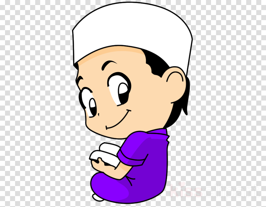 Clipart ramadhan jpg free download png clipart free download jpg free download
