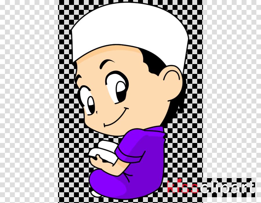 Clipart ramadhan