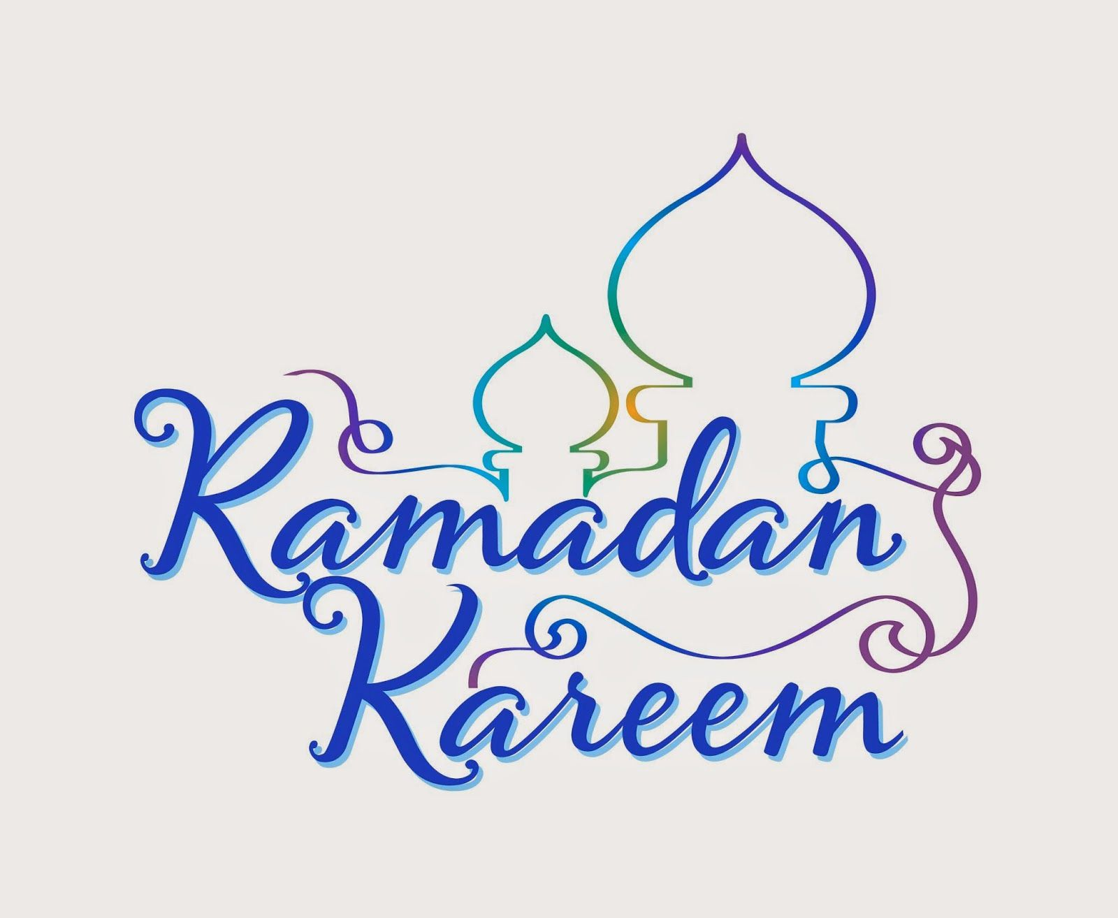 Kareem clipart svg royalty free stock Ramadan Clipart - Free Clip Art Images - FreeClipart.pw | Ramadan ... svg royalty free stock