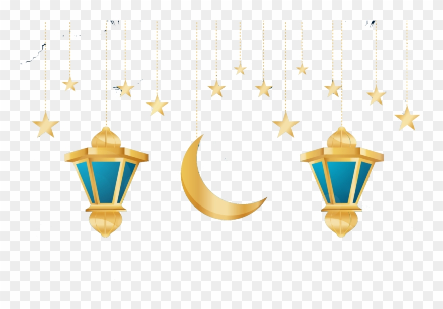 Clipart ramadhan graphic black and white library Ramadan Kareem Png Image Clipart (#2966704) - PinClipart graphic black and white library