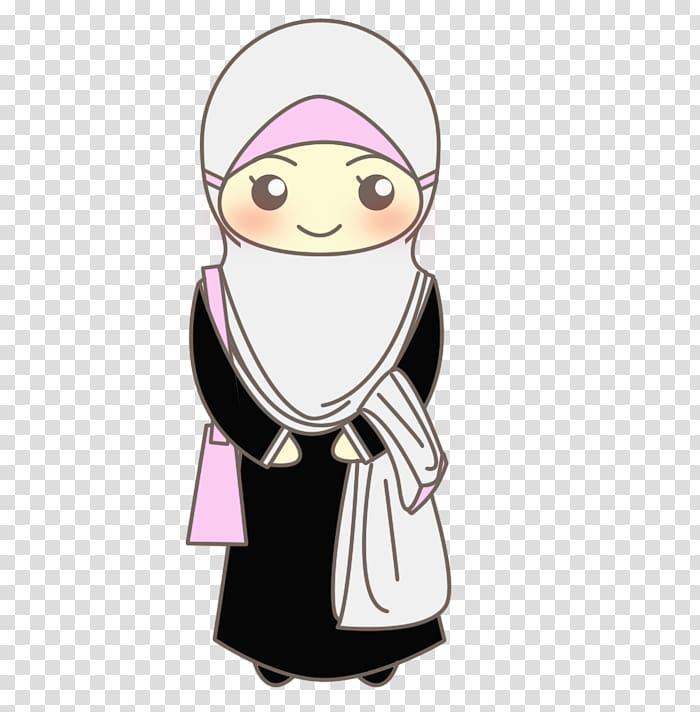 Clipart ramadhan vector library library Universiti Teknologi MARA Doodle Muslim Allah, ramadhan transparent ... vector library library