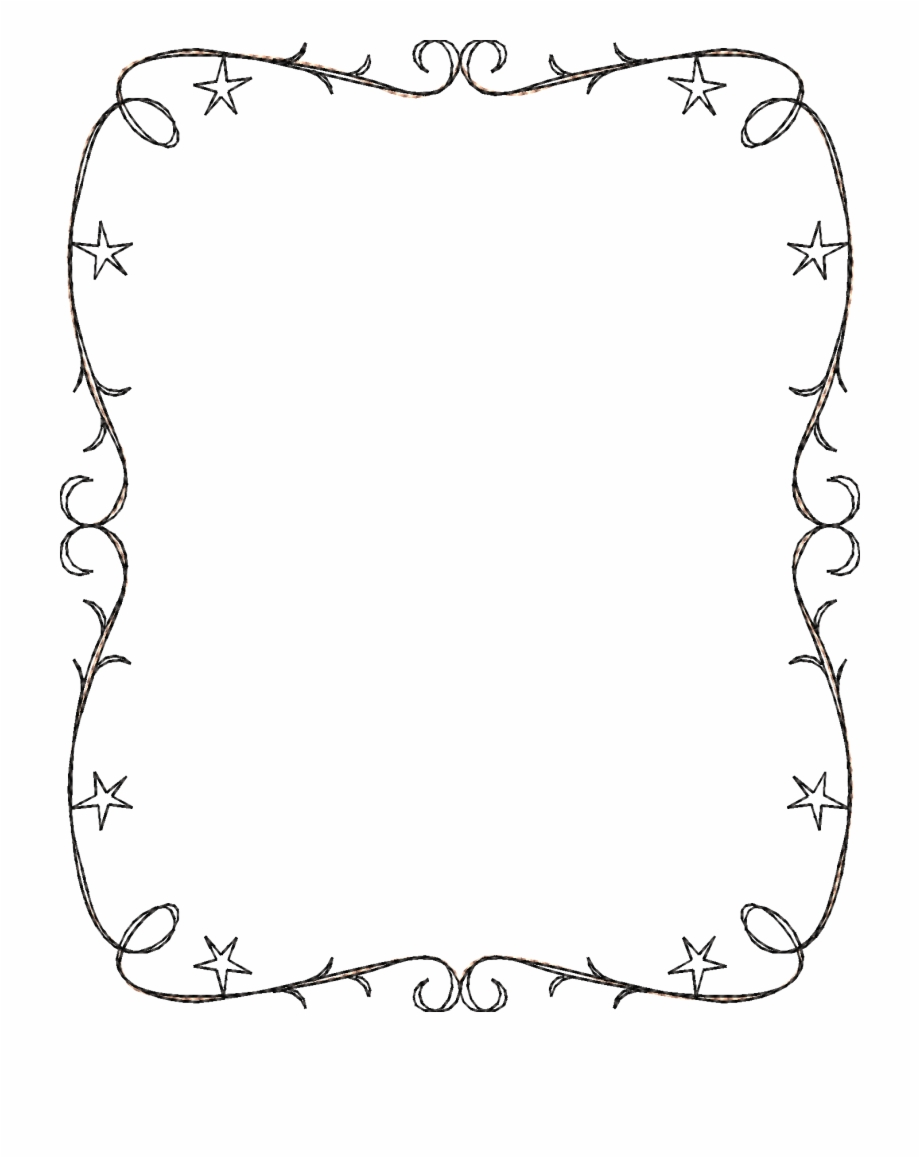 Clipart ramme png library download Ramme Med Hjerter Free PNG Images & Clipart Download #4657845 ... png library download