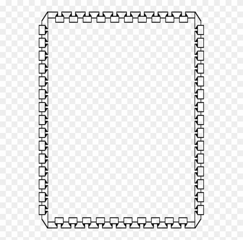 Clipart ramme picture library stock Computer Icons Download Digital Scrapbooking Graphics - Ramme ... picture library stock