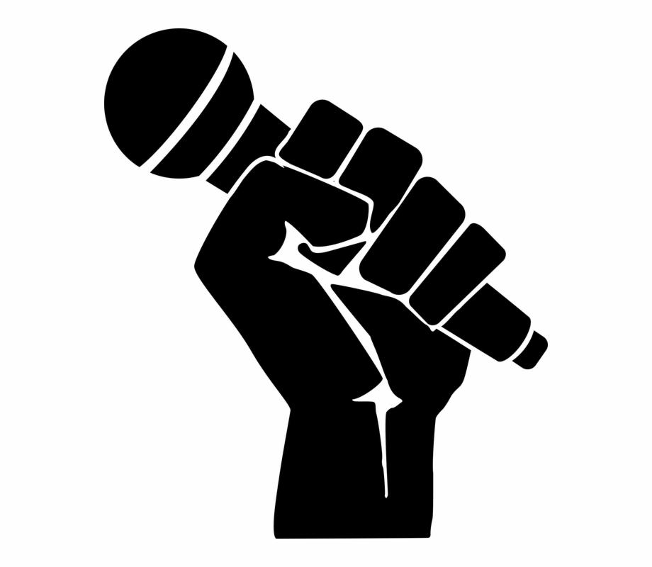 Rap battle clipart image library download Rap Transparent Png - Rap Png Free PNG Images & Clipart Download ... image library download