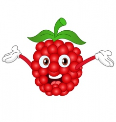 Clipart raspberry face svg freeuse stock Raspberry Face Vector Images (over 190) svg freeuse stock