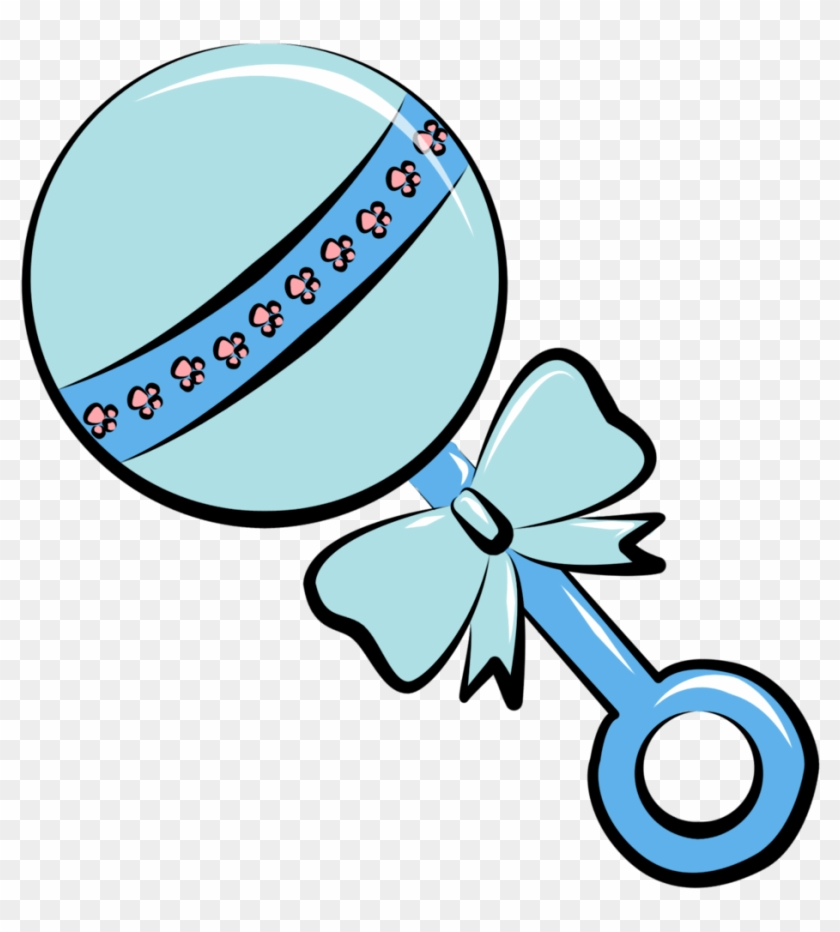 Clipart rattle freeuse library Clip Art Free Download Clipart Baby Bottle - Baby Rattle Clipart Png ... freeuse library