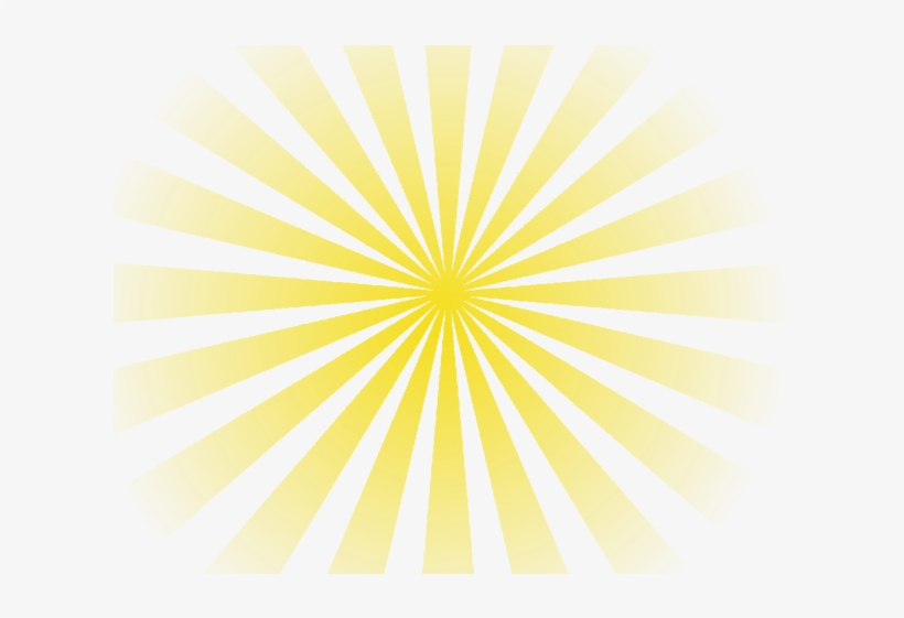 Sunrays clipart picture freeuse library Sun Rays Clipart - Om Madhuban Transparent PNG - 640x480 - Free ... picture freeuse library