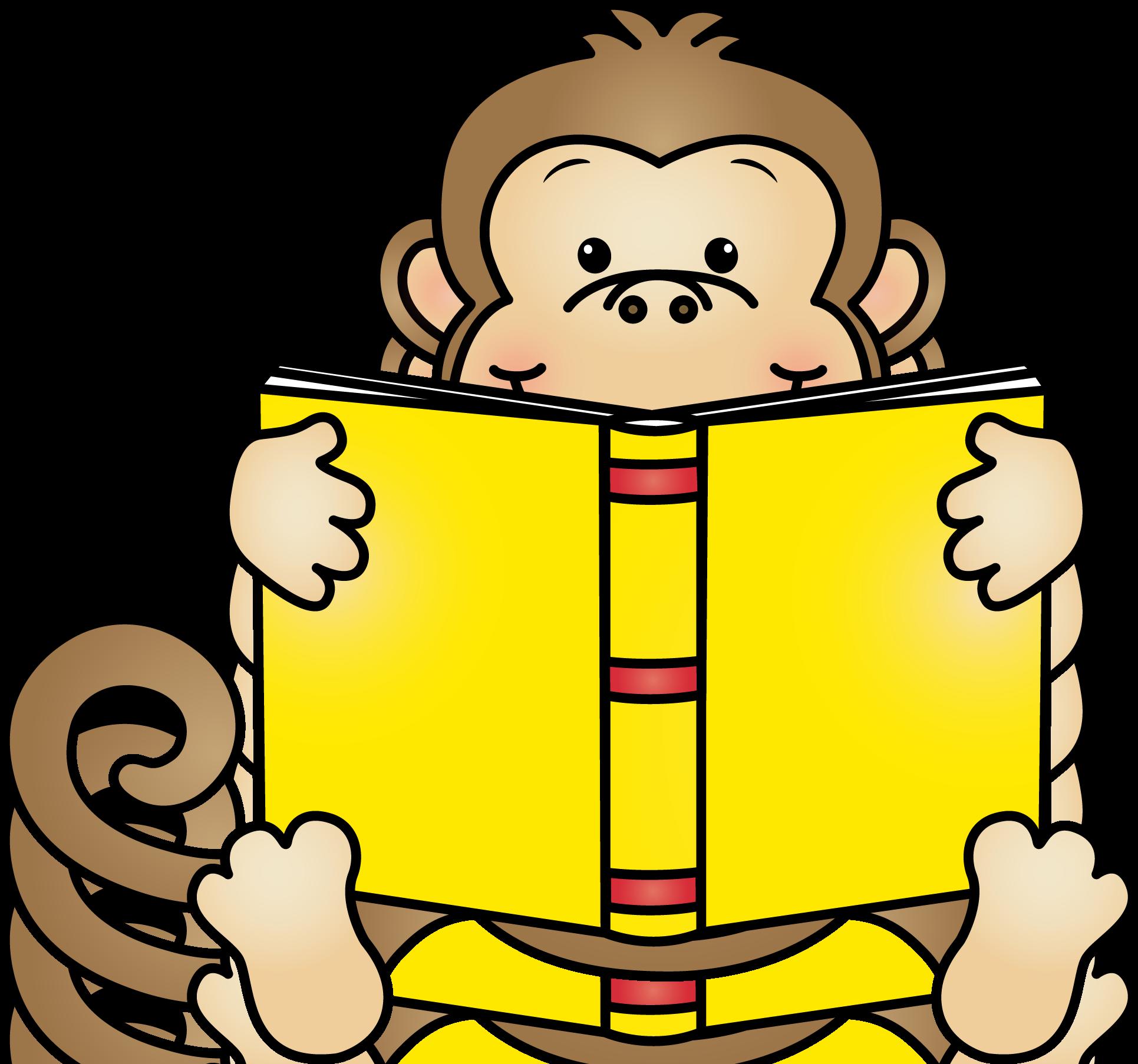 Clipart reading a book clip freeuse download Cam Jansen Reading Book Teacher Clip art - book 1931*1806 transprent ... clip freeuse download