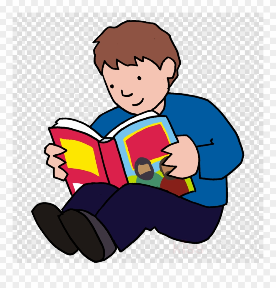 Clipart reading bible picture download Chilgren Reading Bible Clipart Reading The Bible Clip - Bible ... picture download
