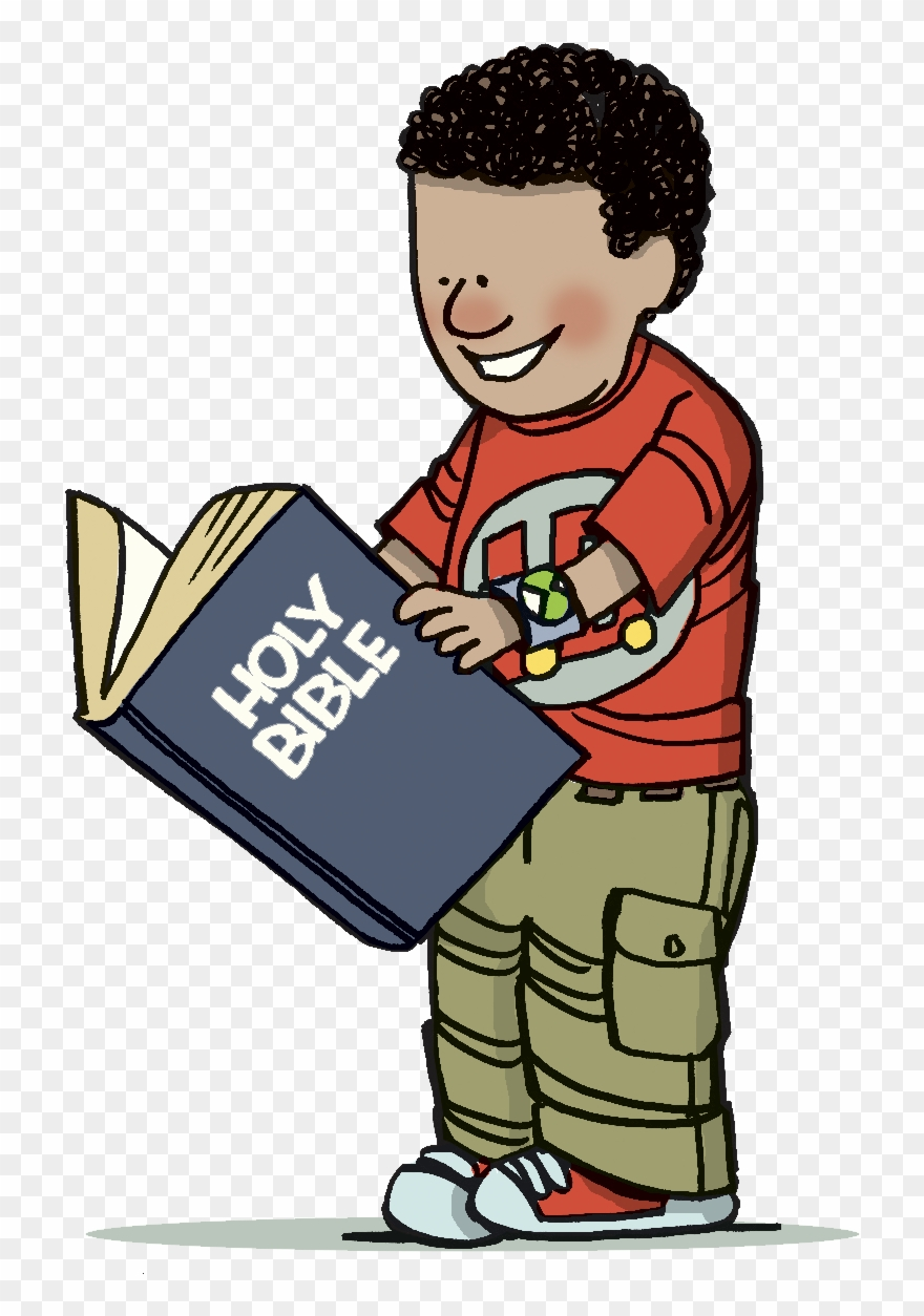 Clipart reading bible image royalty free library Free Bible Clip Art Images Clipartix - Reading The Bible Clipart ... image royalty free library