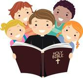 Clipart reading bible picture download Reading The Bible Clipart (94+ images in Collection) Page 3 picture download