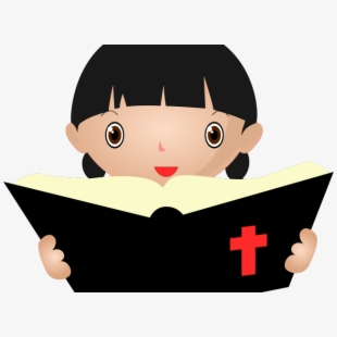 Clipart reading bible picture freeuse stock Scripture Clipart Reading Bible #643211 - Free Cliparts on ClipartWiki picture freeuse stock