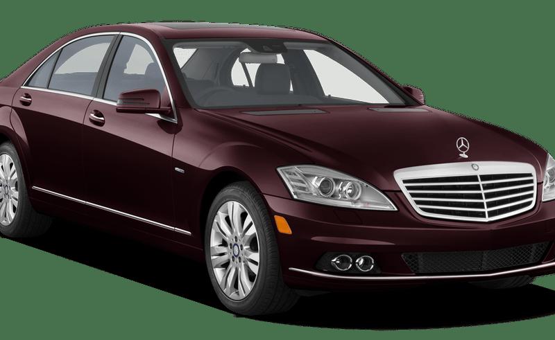 Luxury Red Car Clip Art | National Car BG transparent stock