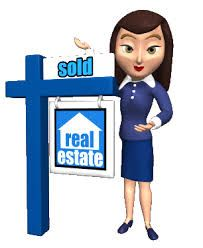 Clipart real estate agent svg transparent library Estate agents clipart - ClipartFest svg transparent library