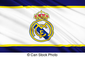 Clipart real madrid svg freeuse download Real madrid Illustrations and Stock Art. 48 Real madrid ... svg freeuse download