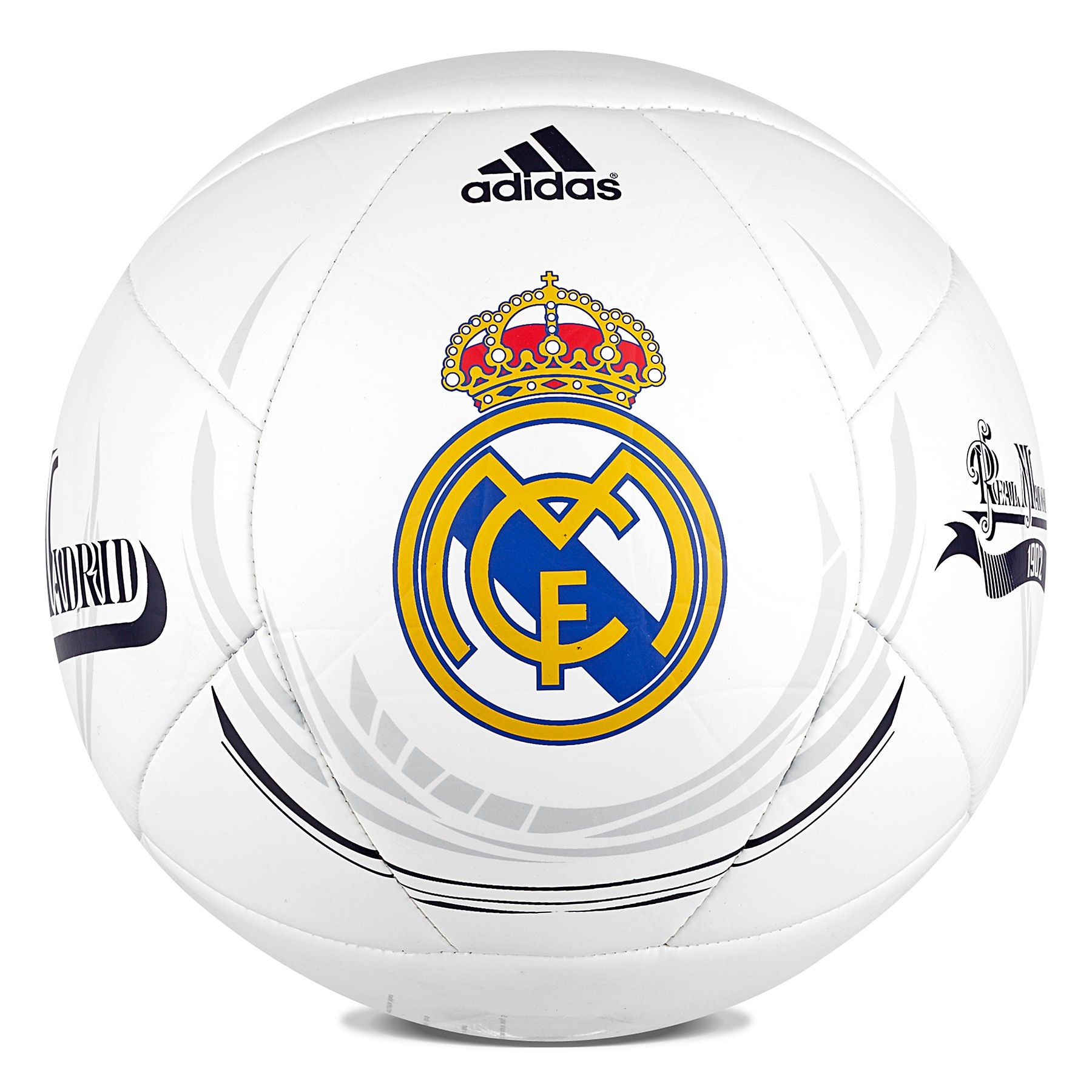 Clipart real madrid clip art free Free real madrid clipart - ClipartFox clip art free
