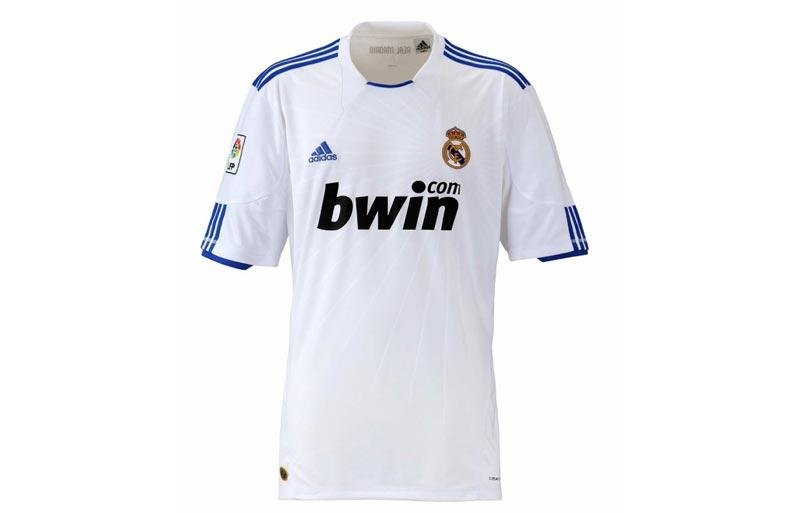 Clipart real madrid graphic royalty free library Clipart iphone real madrid - ClipartFox graphic royalty free library