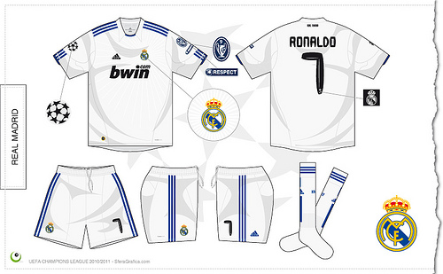 Clipart real madrid clip art library stock Real madrid ipod clipart - ClipartFox clip art library stock