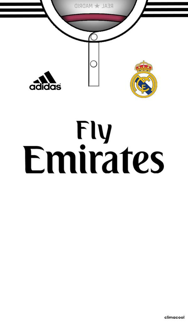 Clipart real madrid png royalty free library Clipart iphone real madrid - ClipartFox png royalty free library