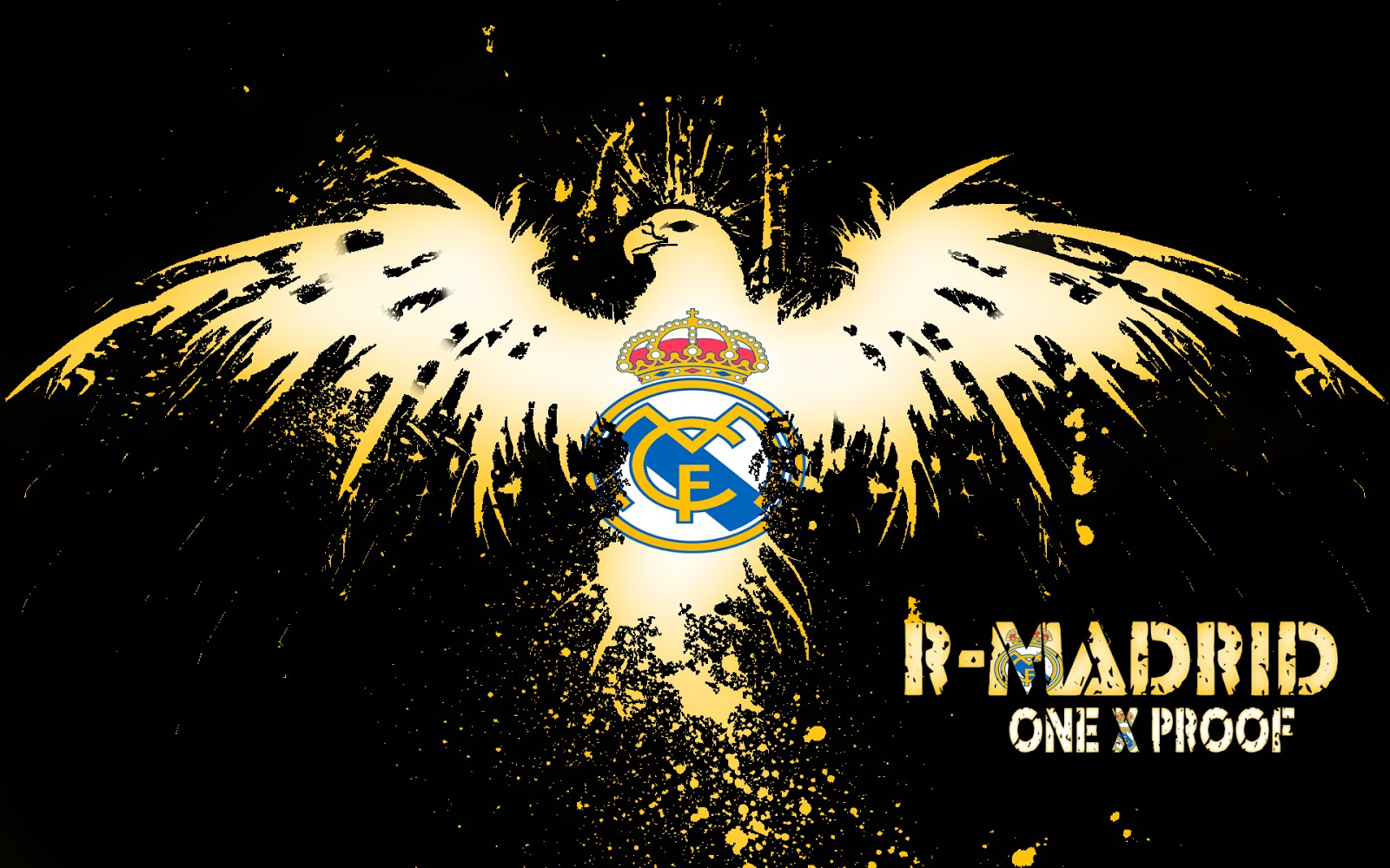 Clipart real madrid svg freeuse download Real madrid flag clipart - ClipartFox svg freeuse download