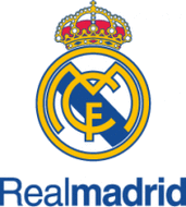 Clipart real madrid clip freeuse download Clipart real madrid - ClipartFest clip freeuse download