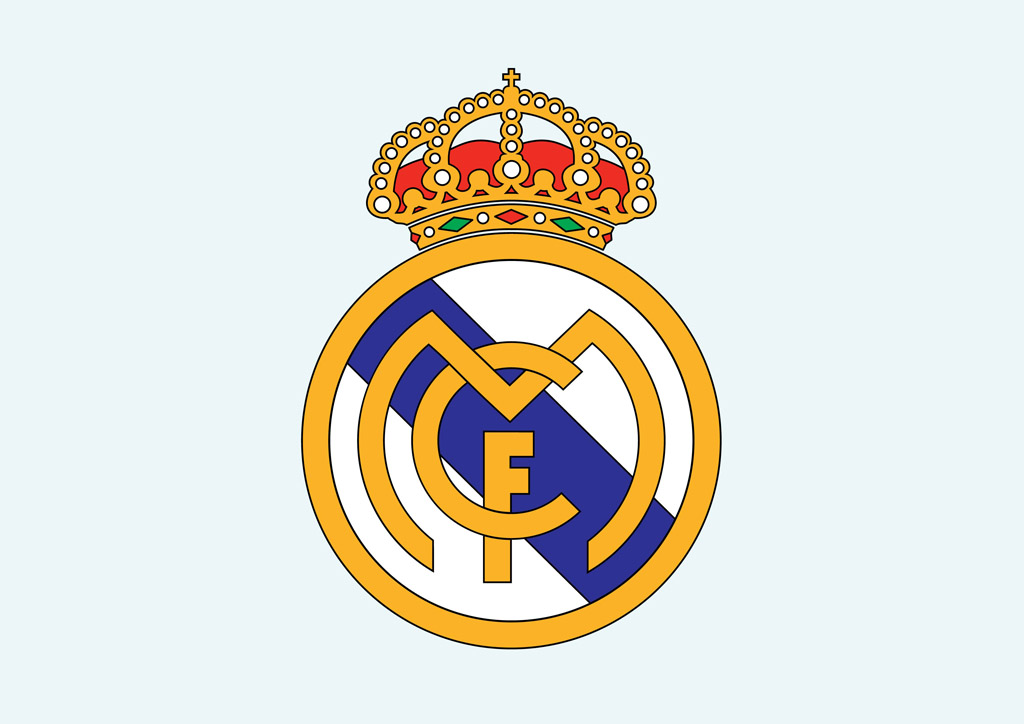 Clipart real madrid jpg free library Realmadrid Clipart | Free Download Clip Art | Free Clip Art | on ... jpg free library