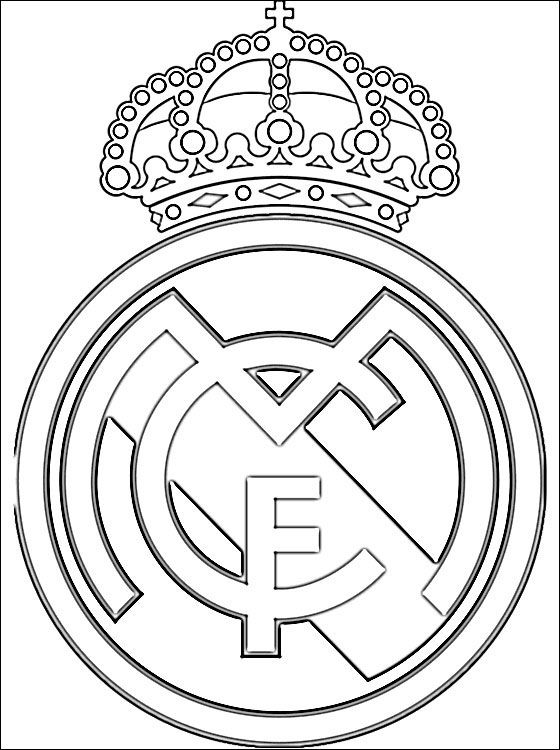 Clipart real madrid banner free library Clipart real madrid - ClipartFest banner free library