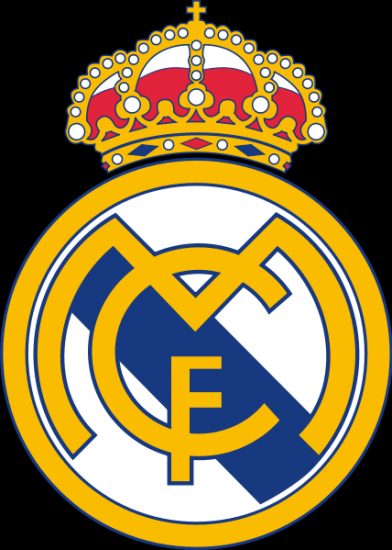 Clipart real madrid vector royalty free stock Football clipart real madrid - ClipartFox vector royalty free stock